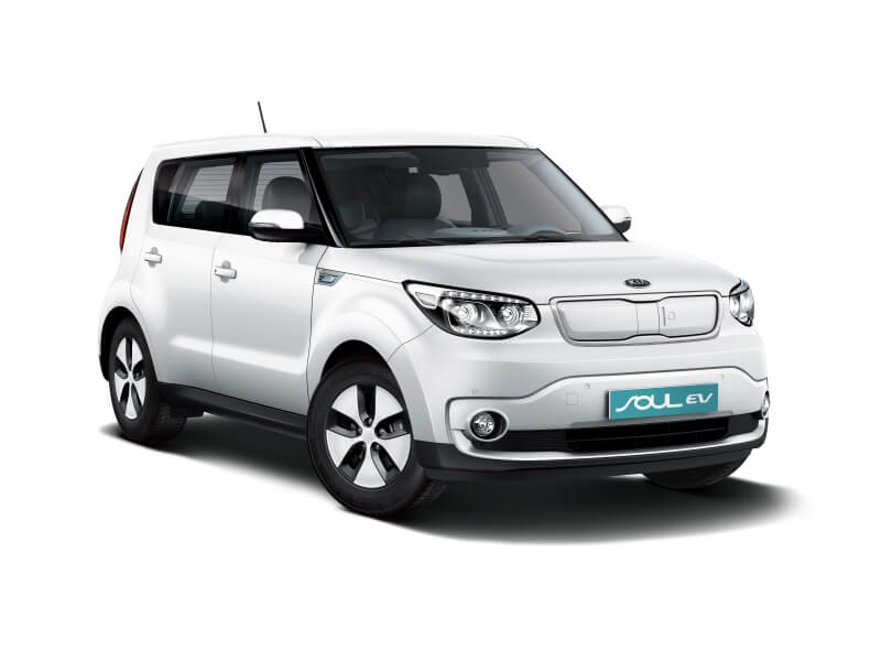 kia soul ev premium. Black Bedroom Furniture Sets. Home Design Ideas