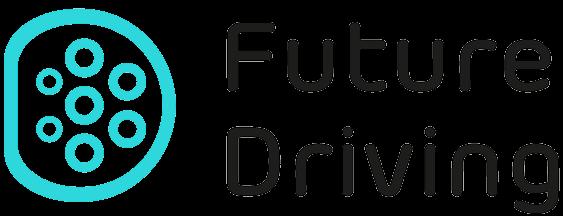 Futuredriving Elektroauto Vermietung